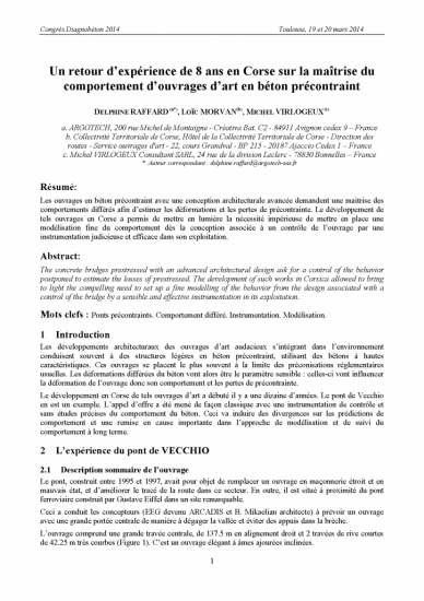Diagnobeton_2014_web_Page_1