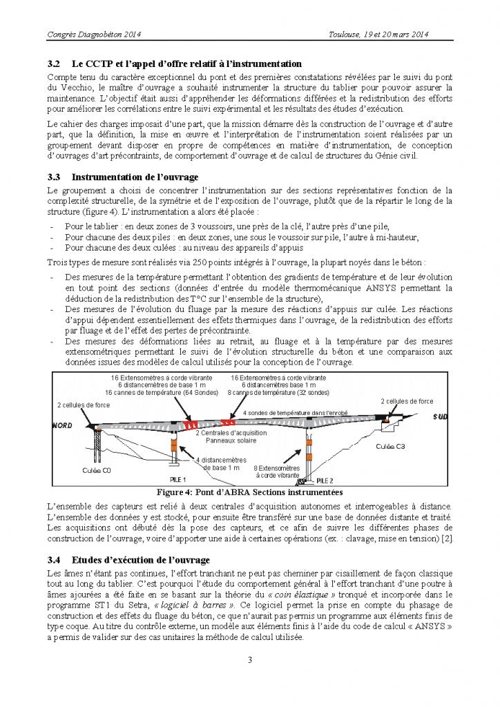 Diagnobeton_2014_web_Page_3